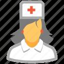 clinic, doctor, health, healthcare, hospital nurse, medical, medicine