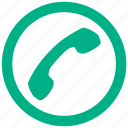 phone number, numbers, contact, call, phone, number, telephone icon