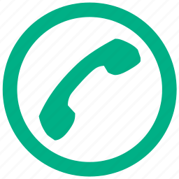 call, contact, number, numbers, phone, phone number, telephone icon