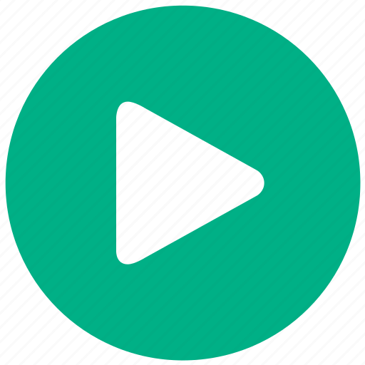 arrow, audio control, next, play button, play music, player, start icon