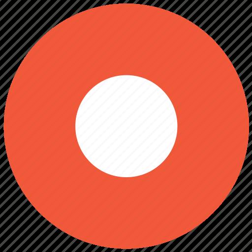 audio, control, microphone, process, record, recording, sound icon