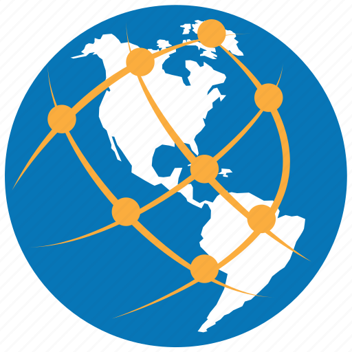 earth, global, globe, network explorer, seo, web browser, world icon