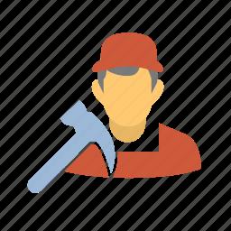 adobe, builder, flash, flex, website icon