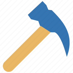 act, action, auction, beat, build, config, destroy, hammer, make, repair, tool, tools icon