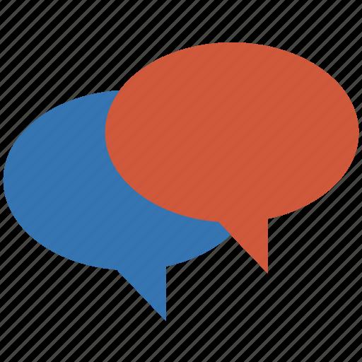 bubble, chat, comment, comments, forum, help, hint, hints, information, message, question, speech, support, talk, voice icon