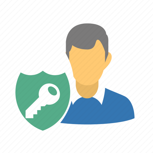 guard, keeper, key, key keeper, lock, locked, pass, pass keeper, password, password protection, privacy, private, protect, protection, pwd, safe, secure, secured, security, shield icon