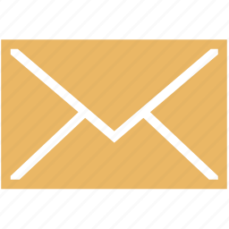 e-mail, email, envelope, info, letter, mail icon