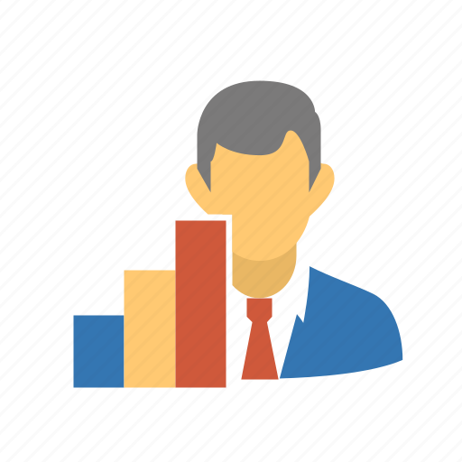 lecture, lecturer, marketer, promoter, report, sales, seller, shop, student, teacher, webshop, webstore icon