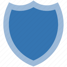 antispam, antivirus, guard, locked, password, privacy, private, protect, protection, safe, safety, secure, security, shield, state icon
