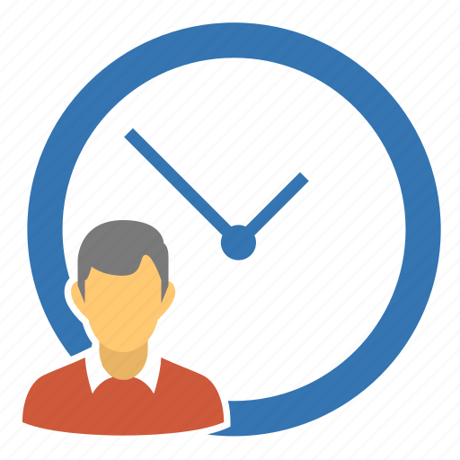 bank credit, clock, credit, custom time, customer, estimated, estimated time, man, pause, period, time, user, user clock, user credit, wait, wait room, waiting icon