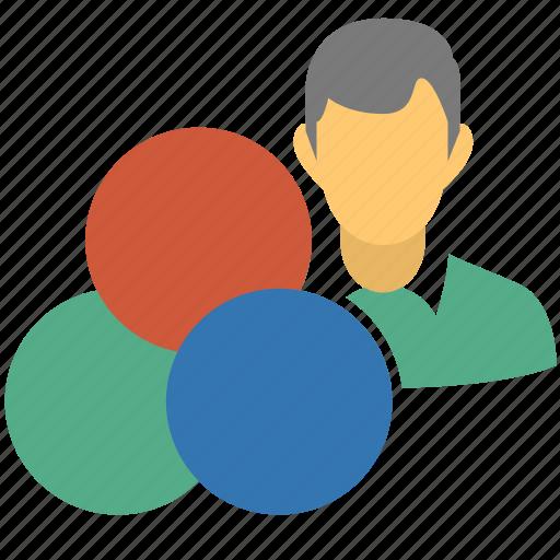 app design, application design, artist, color profile, color test, designer, painter, web, web design, web designer icon