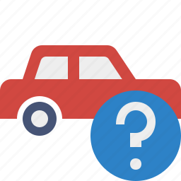 auto, car, help, traffic, transport, vehicle icon