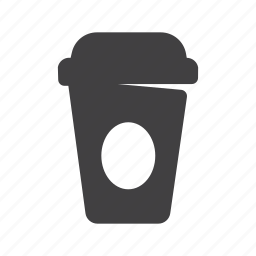 break, coffee, cup, drink, hot, starbucks icon