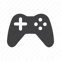 console, game, gamepad, gaming, nintendo, play, xbox icon