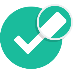 Ready, retina icon | Icon search engine
