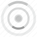bar, circle, load, loading, progress, round, wait icon