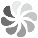 bar, load, loader, loading, progress icon