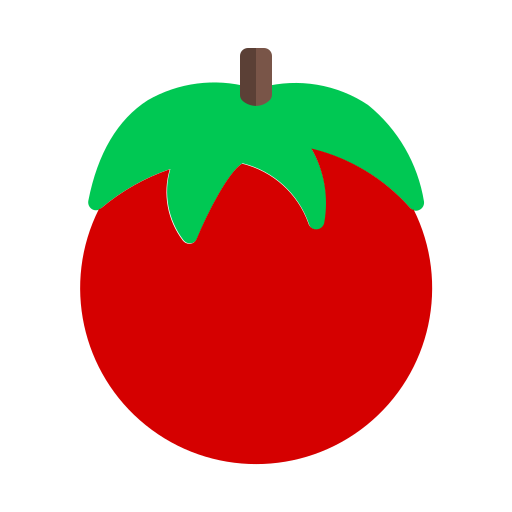 Fruit, tomato, vegetables icon - Free download on Iconfinder