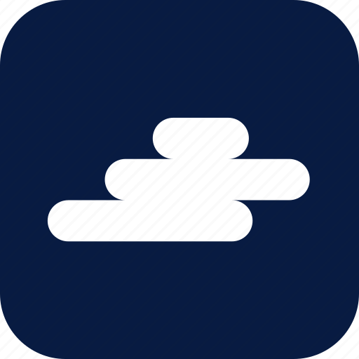 clear sky, cloud, night, weather icon