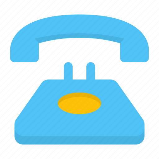 Element, telephone, web icon - Download on Iconfinder