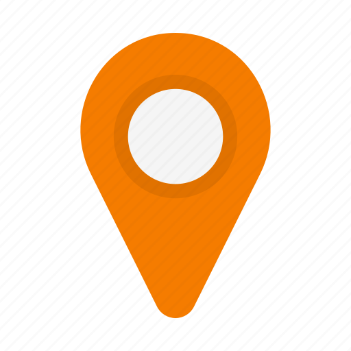 Element, place, web icon - Download on Iconfinder