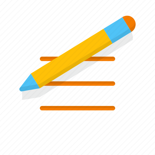 Element, surel, web icon - Download on Iconfinder