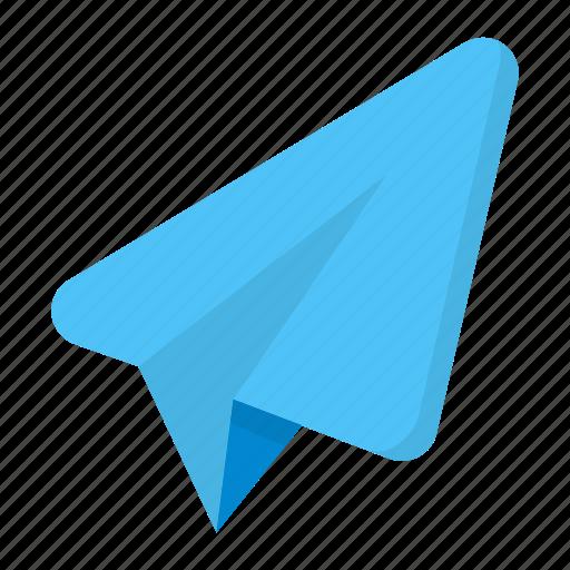 Element, send, web icon - Download on Iconfinder