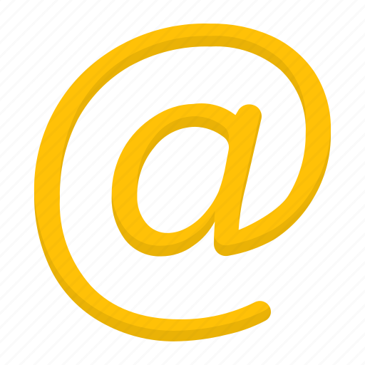 Element, email, web icon - Download on Iconfinder