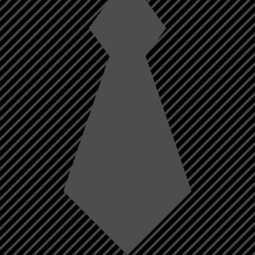 avatar, businessman, executive, male, man, necktie, person, profile, tie icon