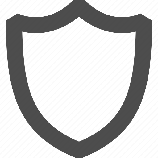 antivirus, private, protect, protection, protector, safe, safety, secure, security, shield icon