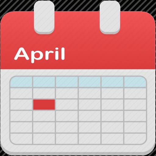calendar, day, selection icon