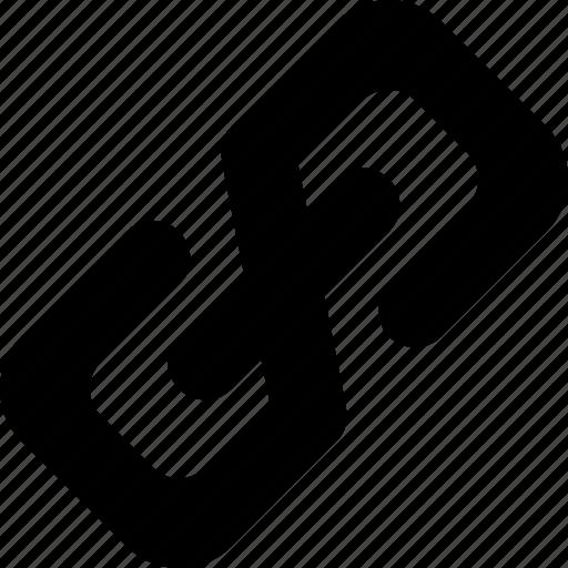 Link icon - Download on Iconfinder on Iconfinder