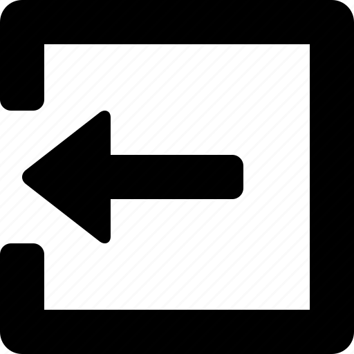 move, right icon