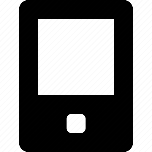 Phone, smart icon - Download on Iconfinder