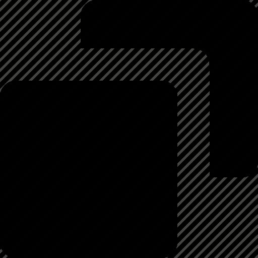 switch, window icon