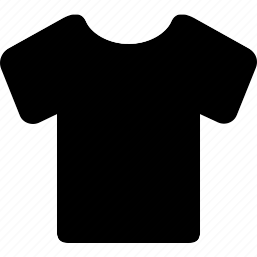 Shirt icon - Download on Iconfinder
