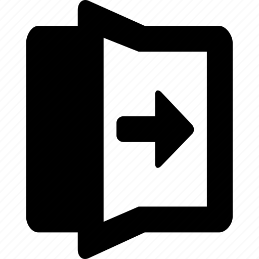 fold, right icon