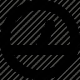 gauge icon