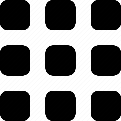 Grid  Semantic UI