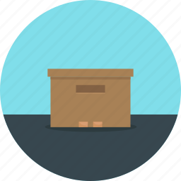 box, delivery, free gift, package, shipment, shipping icon