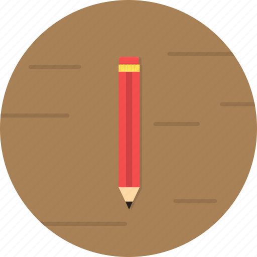 draw, drawing, pencil, write icon
