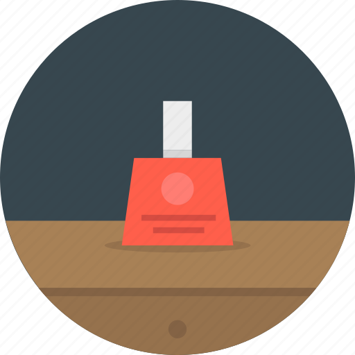 Type, type remover, typer icon - Download on Iconfinder