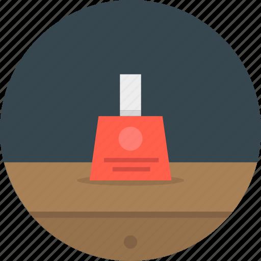 type, type remover, typer icon
