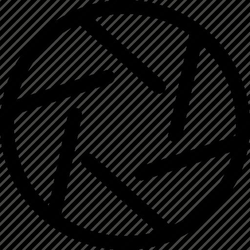 keyshot, program, tool icon