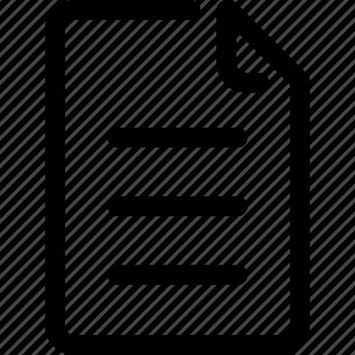 data, entity, file, files, note icon
