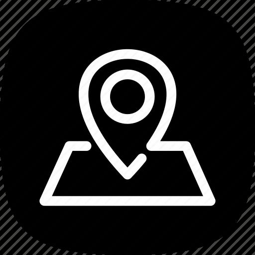 destination, earth, google, gps, localisation, location, map icon