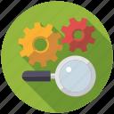 marketing, process, search engine optimization, seo, service, setup, web