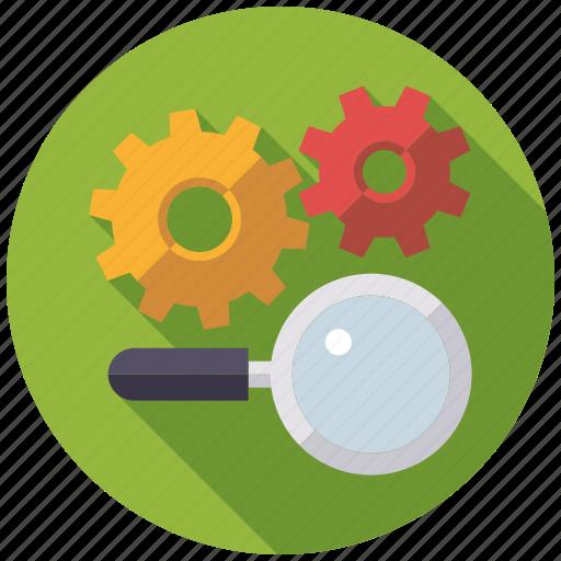 marketing, process, search engine optimization, seo, service, setup, web icon