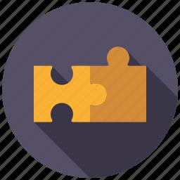 jigsaw puzzle, marketing, merging, seo, service, setup, web icon