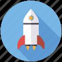 launch, marketing, mission, rocket, seo, service, web